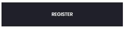 webstore-instructions-register