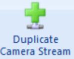 duplicate camera stream